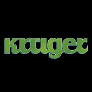 (c) Krueger-kleidung.de