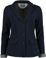 <P>MARC O'POLO Blazer navy</P>