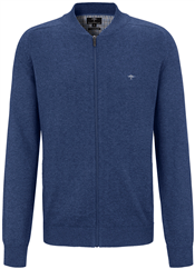 FYNCH HATTON Collegejacke