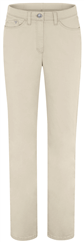 RAPHAELA BY BRAX ProForm S Super Slim Jeans Laura