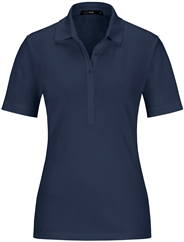 BRAX FEEL GOOD Poloshirt Conny